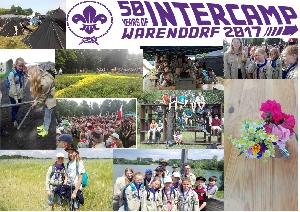 Intercamp 2017